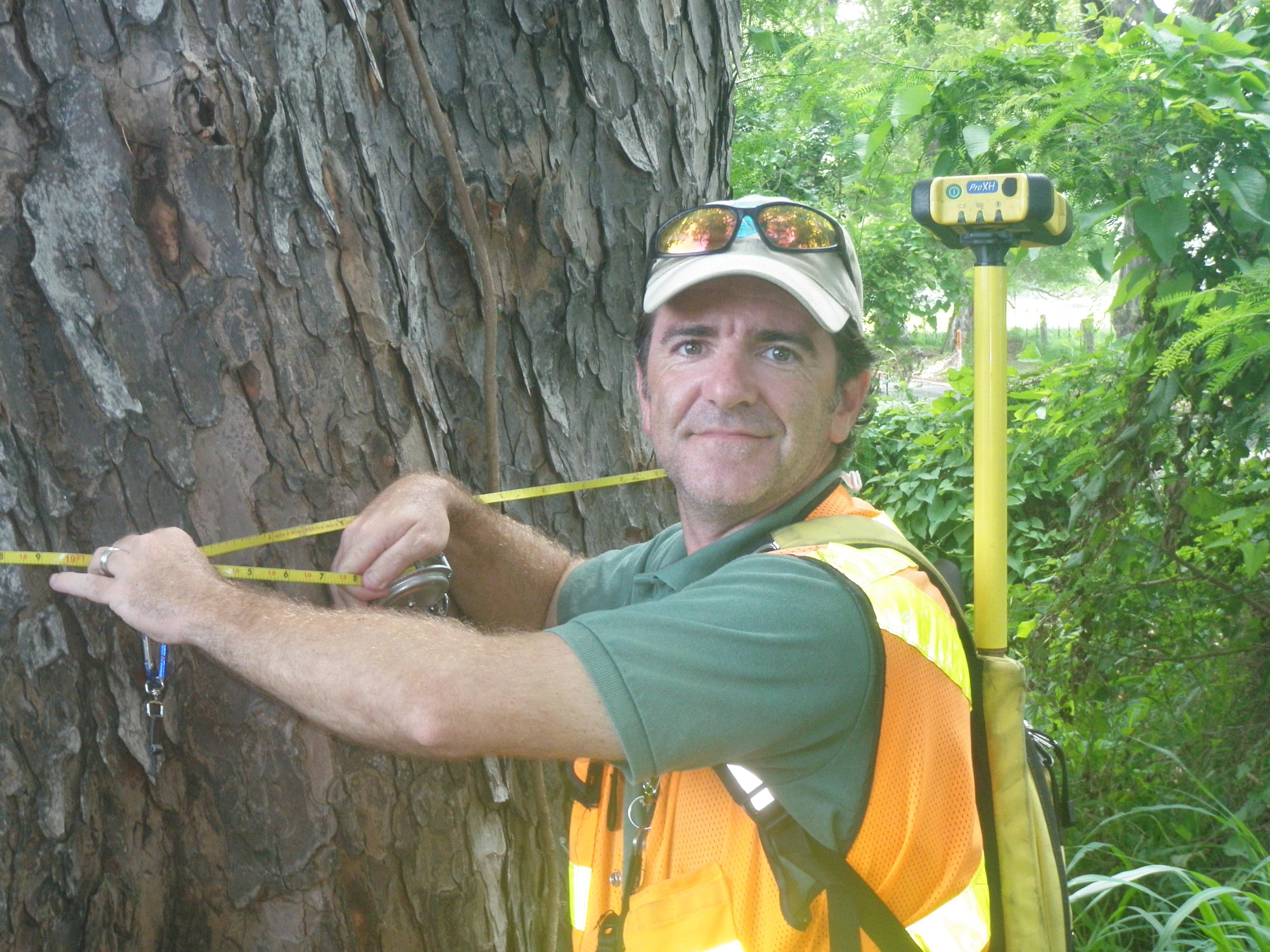 Brian moseley virgin island surveyor